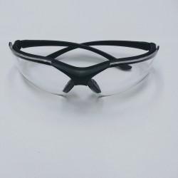Очила защитни - SG12C - ACER